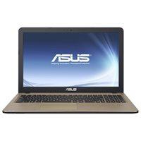 "Prijenosno računalo ASUS VivoBook Pro 15 N580VD-FY330 / Core i7-7700HQ, 8GB, 1000GB + 128GB SSD, GeForce GTX 1050, 15.6"" LED HD, BT, G-LAN, DOS, zlatno"