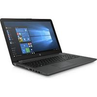 Prijenosno računalo ASUS Zenbook UX391UA-EG020R / Core i5 8250U, 8GB, SSD 256GB, HD Graphics, 13.3'' FHD, BT, USB-C, Windows 10 Pro, plavo