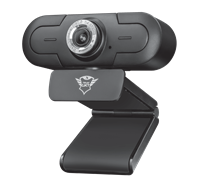 Web kamera TRUST GXT 1170 Xper Stream, USB