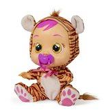 Lutka IMC TOYS, Crybabies, Nala, lutka koja plače