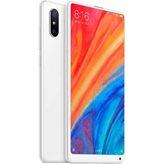 "Smartphone XIAOMI MI MIX 2S, 5.99"" FHD IPS multitouch, OctaCore Snapdragon 845, 6GB RAM, 64GB Flash, GPS, BT, kamera, Android 8.0, bijeli"