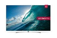 LED TV 65'' LG OLED65B7V, OLED, SMART TV, webOS 3.5, 4K UHD, DVB-T2/C/S2, energetska klasa A