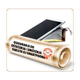 Osiguranje od oštećenja/ uništenja smartphone-a/ tableta u trajanju od 12 mjeseci - vrijednosti uređaja 11001-12000 kn