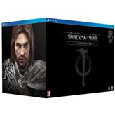 Igra za SONY PlayStation 4, Middle Earth: Shadow of War Mithril Edition