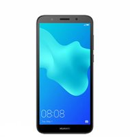 "Smartphone HUAWEI Y5 2018, 5.45"", 2GB, 16GB, Android 8.1, crni"