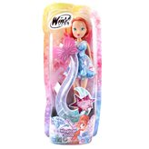 Lutka WINX, Magical Shine, Bloom, 26cm