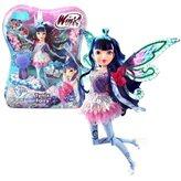Lutka WINX, Tynix Fairy, Musa, 28cm