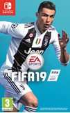 Igra za NINTENDO Switch, FIFA 19 - Preorder