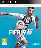 Igra za SONY PlayStation 3, FIFA 19 - Preorder