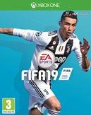 Igra za XBOX ONE, FIFA 19 - Preorder
