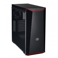 Računalo LINKS Argon G30I WIN / HexaCore i5 8400, 16GB, SSD 120GB, 1000GB, GTX 1070Ti, AV, Windows 10