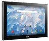"Tablet ACER Iconia One 10 B3-A40 NT.LDUEE.003, 10.1"", 2GB, 16GB, Android 7.0, crno"
