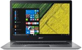 "Prijenosno računalo ACER Swift 3 NX.GQUEX.010 / Core i7 8550U, 8GB, SSD 512GB, GeForce MX150, 14"" LED FHD, Linux, sivo"