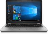 "Prijenosno računalo HP 250 1WY77EA / Core i3 6006U, 4GB, SSD 128GB, HD Graphics, 15.6"" LED HD, Windows 10, srebrno"