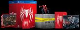 Igra za SONY PlayStation 4, Marvel's Spiderman Collectors Edition - PREORDER