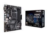 Matična ploča ASUS PRIME B450M-A, AMD B450, mATX, s. AM4