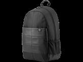 """Ruksak za notebook HP Classic Backpack 1FK05AA, crni, do 15.6"""""""