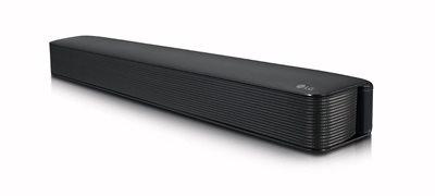 Soundbar LG SK1.AEUSLLK, bluetooth