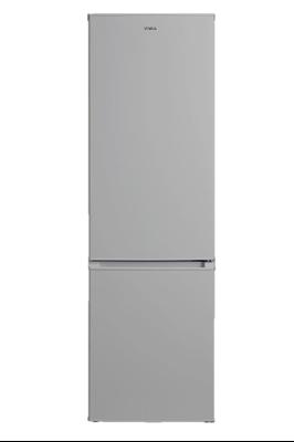 Hladnjak VIVAX CF-260 W, kombinirani