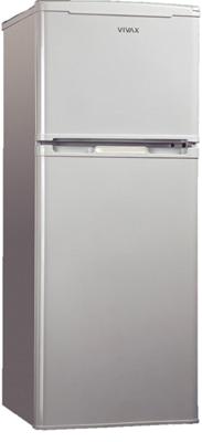 Hladnjak VIVAX DD-207 S, kombinirani