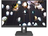 "Monitor 23.8"" LED AOC 24E1Q, FHD, IPS, 5ms, 250cd/m2, 20.000.000:1, D-Sub, HDMI, DP, zvučnici, crni"