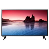 LED TV 43'' LG 43LK5000PLA, DVB-C/T2/S2, Full HD, energetska klasa A+