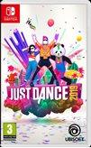 Igra za NINTENDO Switch, Just Dance 2019 - PREORDER