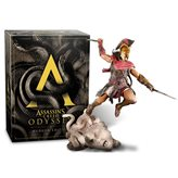 Igra za SONY Playstation 4, Assassin's Creed Odyssey Collectors Edition - PREORDER