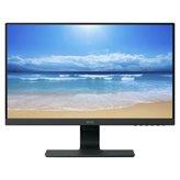 """Monitor 24"""" LED BENQ GW2480, FHD, IPS, 5ms, 250cd/m2, 1000:1, VGA, DP, HDMI, zvučnici, crni"""