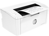 Printer HP LaserJet Pro M15w, W2G51A, 600dpi, 16Mb, USB, WiFi