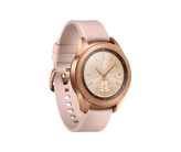 Sportski sat SAMSUNG Galaxy, 42mm, rose gold