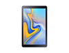 "Tablet SAMSUNG Galaxy Tab A T590, 10.5"", 3GB, 32GB, Android 8.1, crni"
