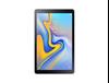 """Tablet SAMSUNG Galaxy Tab A T590, 10.5"""", 3GB, 32GB, Android 8.1, srebrni"""