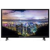 "LED TV 32"" LC-32HG3142E, HD Ready, DVB-T2/C/S2, A+"