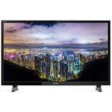 """LED TV 32"""" LC-32HG5142E, HD Ready, DVB-T2/C/S2, SMART, A+"""