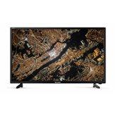 """LED TV 40"""" LC-40FG5242E, Full HD, DVB-T2/C/S2, SMART, A+"""