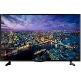 """LED TV 40"""" LC-40FG5342E, Full HD, DVB-T2/C/S2, SMART, A+"""