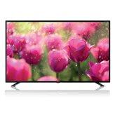 "LED TV 55"" SHARP LC-55UI7352E, 4K UHD, DVB-T2/C/S2, SMART, A"