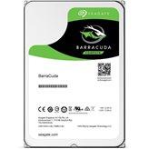 "Tvrdi disk 500.0 GB SEAGATE Mobile Barracuda Guardian ST500LM034, 7200 okr./minn SATA3, 128MB cache, 5400 okr./min, 2.5"", za notebook"