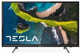 LED TV 32'' PHILIPS 32PFS5803, FullHD, DVB-T2/C/S2, SMART, A