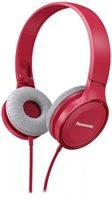 PANASONIC slušalice RP-HF100E-P roze