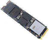 SSD 256.0 GB TRANSCEND SSD230S SSDPEKKW256G8XT, SATA3, M.2, maks do 3200/1300 MB/s
