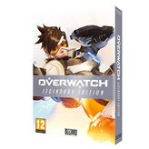 Igra za PC, Overwatch Legendary Edition