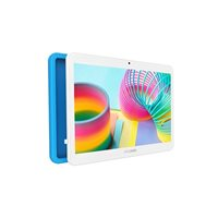 "Dječji tablet ARCHOS, Access 101 3G Junior, 10.1"", QuadCore, 1GB, 8GB Flash, microSD, WiFi, BT, aplikacije za djecu, Android 7.0"