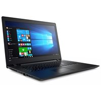 "Prijenosno računalo LENOVO V110 80TL017SSC / Core i3 6006U, DVDRW, 4GB, 500GB, HD Graphics, 15.6"" LED HD, Windows 10, crno"
