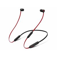 Slušalice BEATS BeatsX, Beats Decade Collection, bežične, crno-crvene