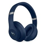 Slušalice BEATS Studio3, bežične, plave