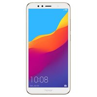 "Smartphone HUAWEI Honor 7A DS, 5.7"", 3GB, 32GB, Android 8.0, zlatni"