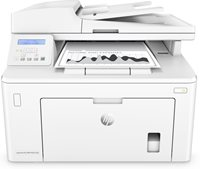 Multifunkcijski uređaj HP LaserJet Pro MFP M227sdn, G3Q74A, printer/scanner/copy, 1200dpi, 256MB, USB, Ethernet