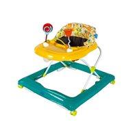 Hodalica za djecu PRIMEBEBE, sa didaktičkim igračkama
